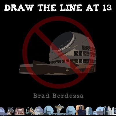 drawtheline